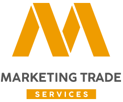 Marketing & Trade